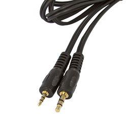 869037-cabo-de-audio-auxiliar-p1-para-p2-estereo-cirilocabos-a