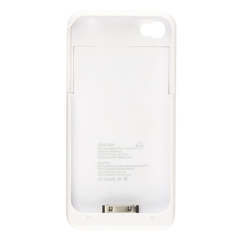 7188-1-Carregador-de-Bateria-Power-Bank-External-Case-iPhone4-branco-cirilocabos