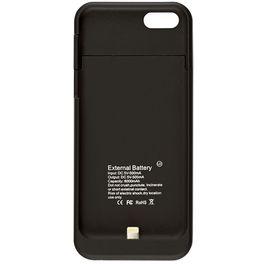 7186-1-Carregador-de-Bateria-Power-Bank-External-Case-iPhone-5-preto-cirilocabos