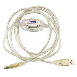 242116-cabo-usb-datalink-hi-speed-usb-2-0-file-transfer-cable-cirilocabos
