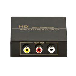 928298-1-Conversor-de-Video-HDMI-para-AV-Auto-Scaler-cirilocabos