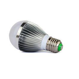7007-lampada-de-led-e27-5x1w-branca-natural-cirilocabos-3
