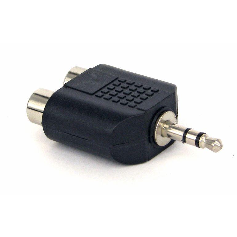 adaptador-p2-para-2-rca