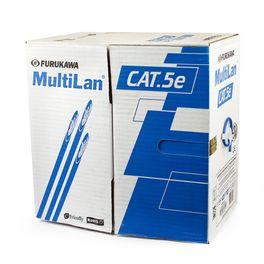 244682-Cabo-de-Rede-Furukawa-CAT5e-Anti-Chama