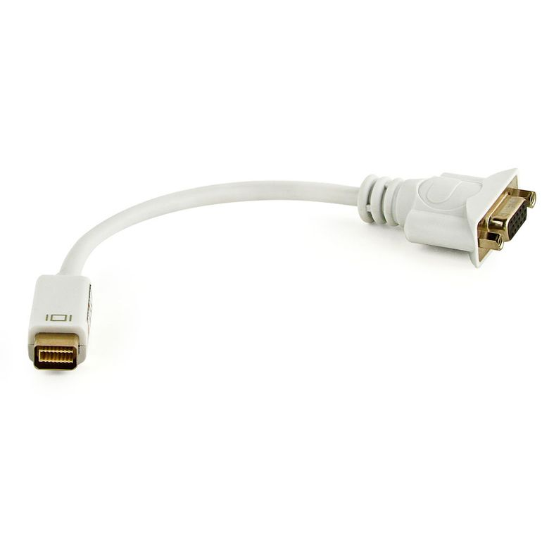 244723-Cabo-Adaptador-MAC---Mini-DVI-para-VGA