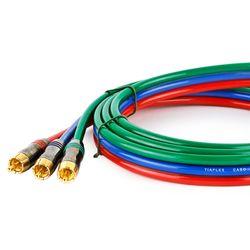 419004-Cabo-Video-Componente-Profissional