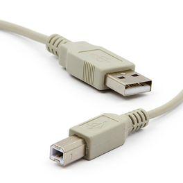 6536-Cabo-USB-para-Impressora-Cirilo-Cabos-1