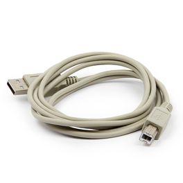 6536-Cabo-USB-para-Impressora-Cirilo-Cabos-2