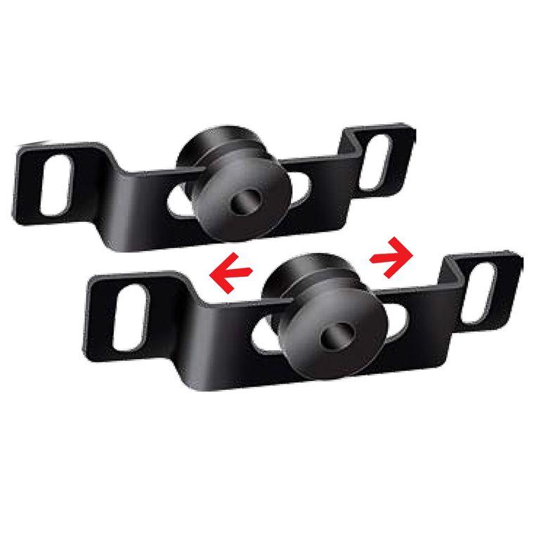 6849Suporte-Fixo-Plug-LED---14--a-71-Multivisao-Cirilo-Cabos