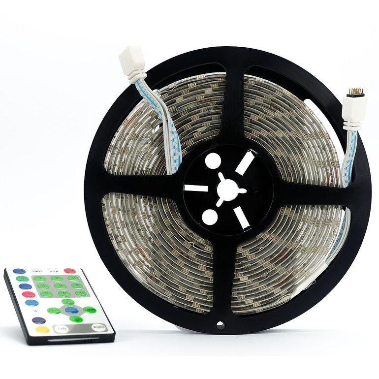 Fita-LED-Auto-Adesivas-FW-5050-RGB-30RW-5-metros-Cirilo-Cabos-1