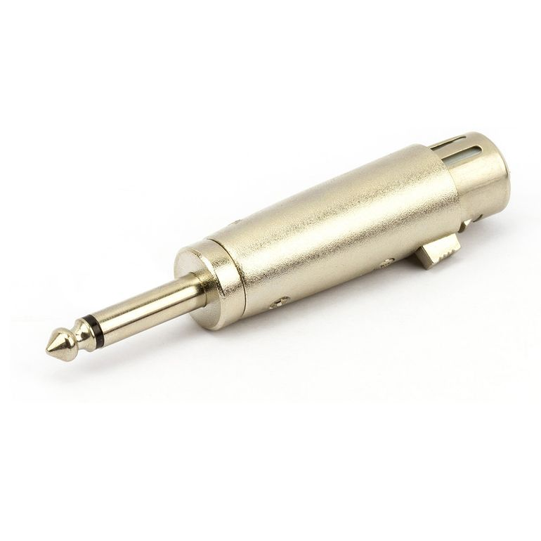 Adaptador-P10-Macho-para-XLR-Femea-Cirilo-Cabos-3