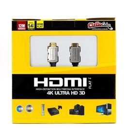 7249-Cabo-HDMI-FLAT-Desmontavel-1.4-Ultra-HD-3D-12-metros---Ciirlo-Cabos-1