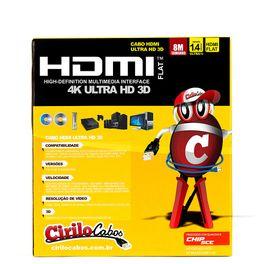 7247-Cabo-HDMI-FLAT-Desmontavel-1.4-Ultra-HD-3D-8-metros---Ciirlo-Cabos-2