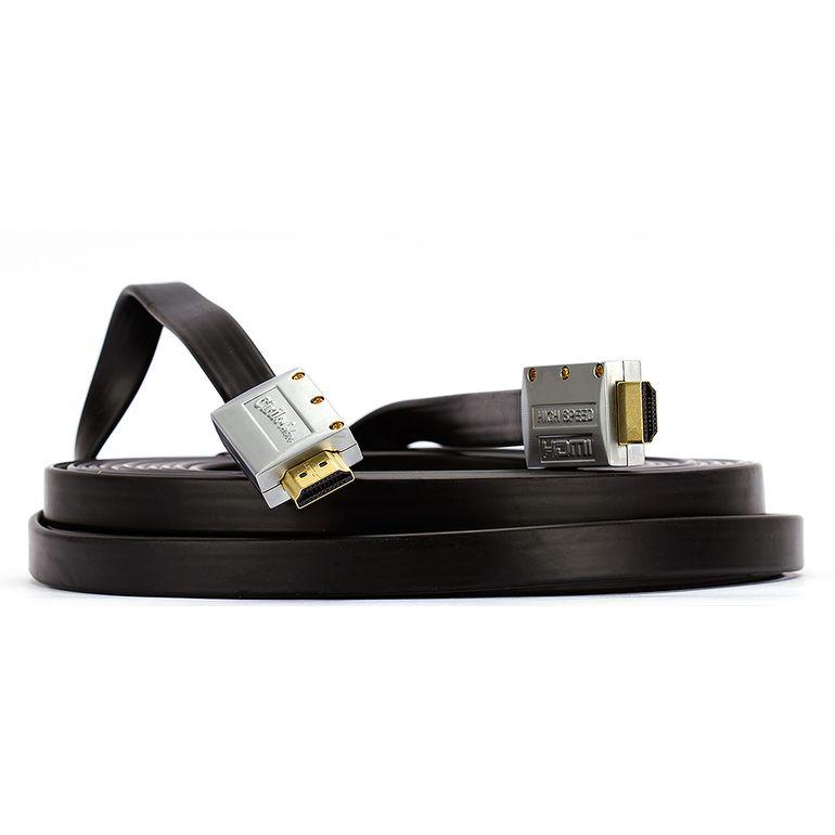 Cabo-HDMI-FLAT-Desmontavel-1.4-Ultra-HD-3D-CiriloCabos1