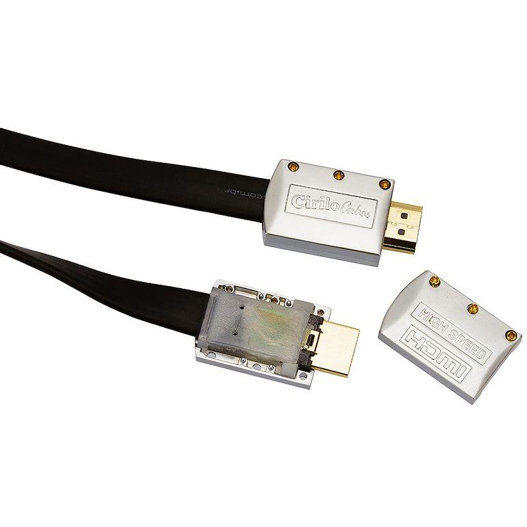 Cabo-HDMI-FLAT-Desmontavel-1.4-Ultra-HD-3D-CiriloCabos2