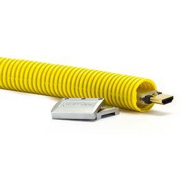 Cabo-HDMI-FLAT-Desmontavel-1.4-Ultra-HD-3D-CiriloCabos3