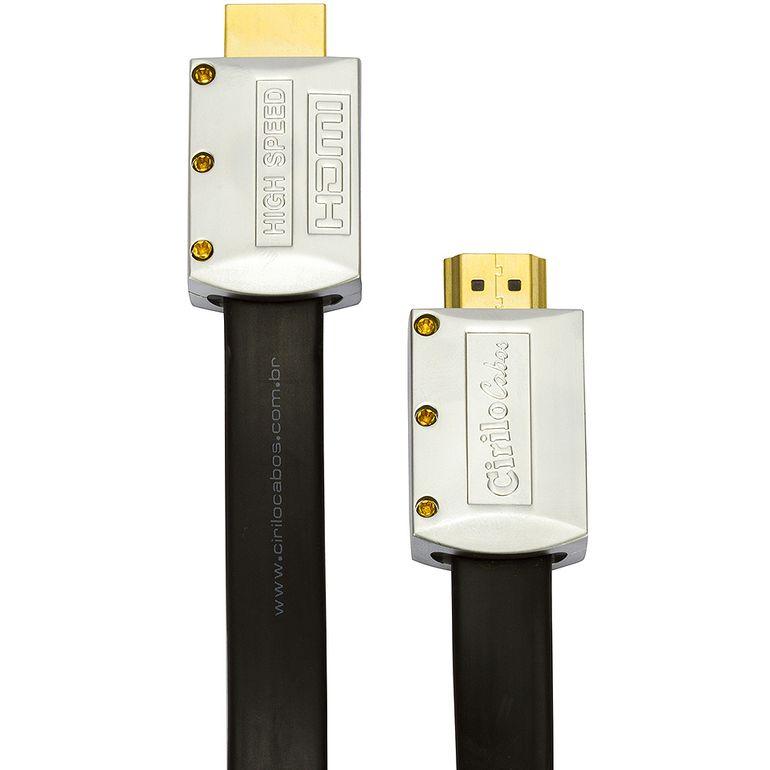 Cabo-HDMI-FLAT-Desmontavel-1.4-Ultra-HD-3D-CiriloCabos4