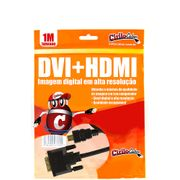 Cabo-DVI-para-HDMI-1m-CiriloCabos-1