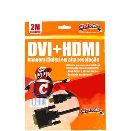 Cabo-DVI-para-HDMI-2m-CiriloCabos-1