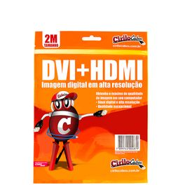 Cabo-DVI-para-HDMI-2m-CiriloCabos-2