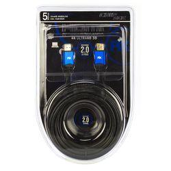 Cabo-HDMI-2.0-4K-Ultra-HD-3D-19-Pinos-Cirilo-Cabos-5m