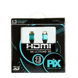 Cabo-HDMI-2.0-4K-Ultra-HD-3D-19-Pinos-Cirilo-Cabos-12-m-1