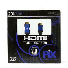 Cabo-HDMI-2.0-4K-Ultra-HD-3D-19-Pinos-Cirilo-Cabos-20m-1