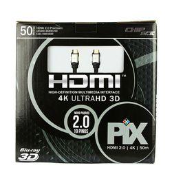 Cabo-HDMI-2.0-4K-Ultra-HD-3D-19-Pinos-Cirilo-Cabos-50m-1