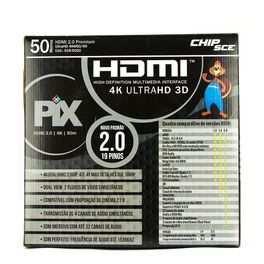 Cabo-HDMI-2.0-4K-Ultra-HD-3D-19-Pinos-Cirilo-Cabos-50m-2