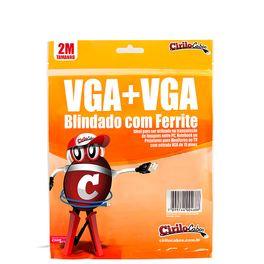 Cabo-VGA-2-metros-Cirilo-Cabos-2