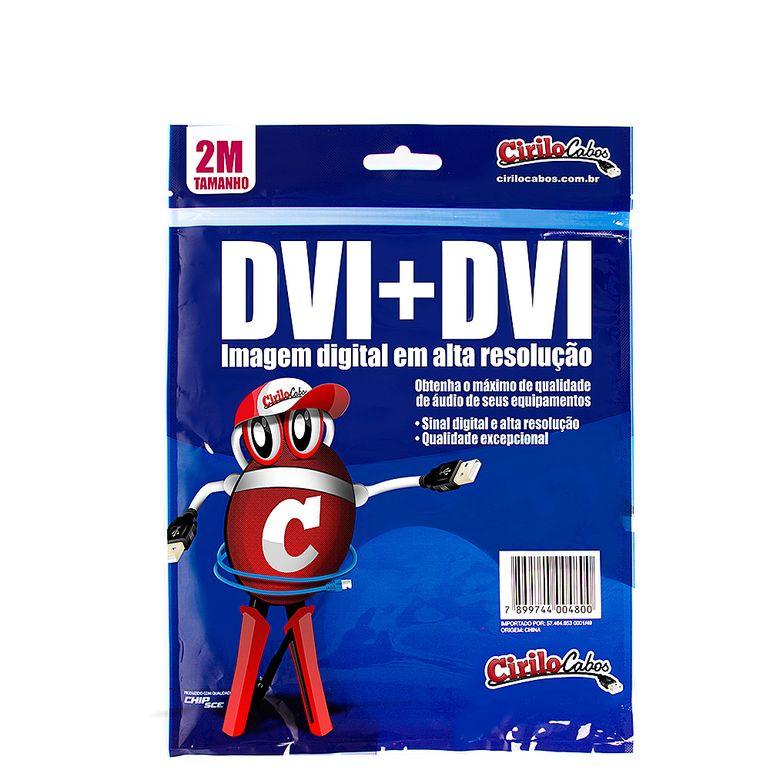Cabo-DVI-para-DVI-2-metros-Cirilo-Cabos-2