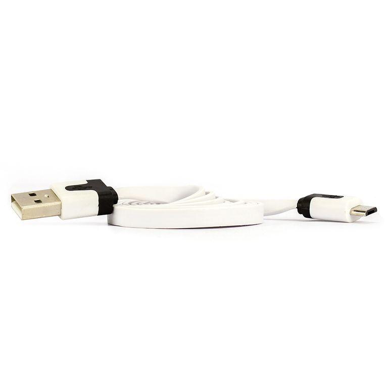 Cabo-flat-USB-Macho-para-Micro-USB-Macho-Cirilo-Cabos-03