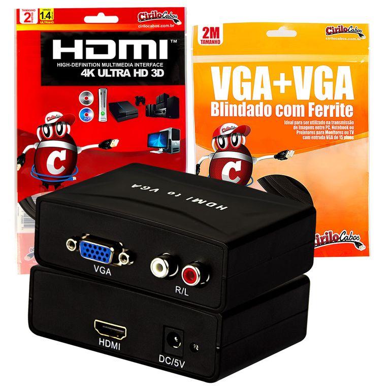 6565-kit-conversor-hdmi-para-vga-cirilocabos