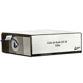 8536-Cabo-de-Rede-UTP-CAT-5E-Leadership-caixa-100-metros-Cirilo-Cabos-3