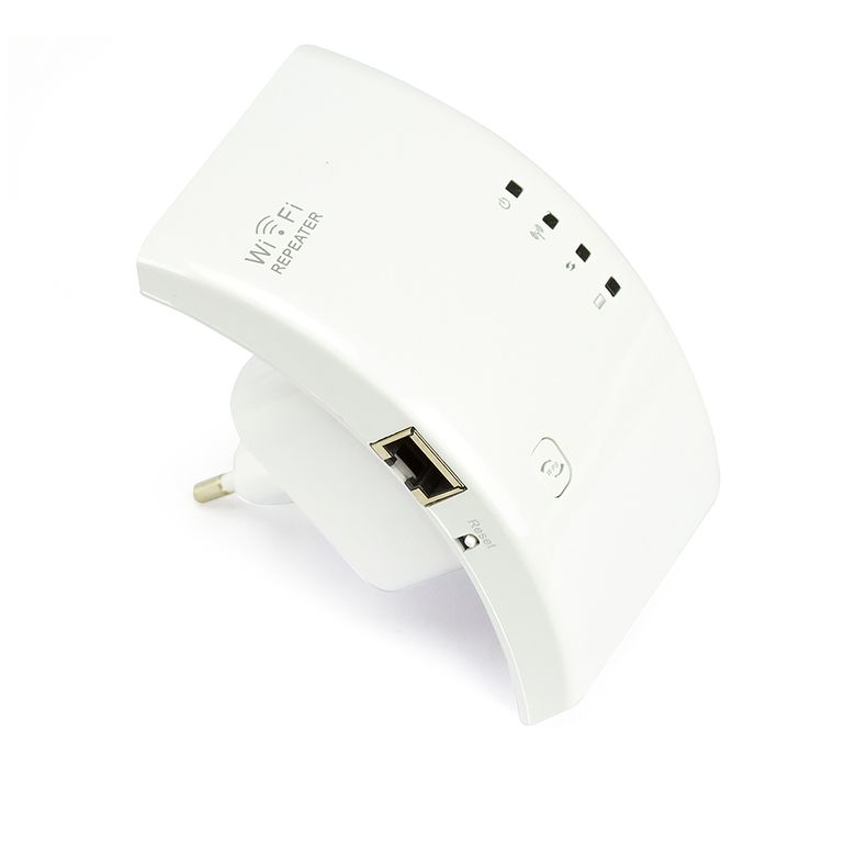 Repetidor-de-Sinal-WiFi-300Mbps-Bivolt--Wireless-N-WIFI-Repeater-cirilocabos-02