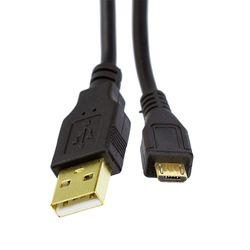 Cabo-Micro-USB-Samsung-Galaxy-S4-S5-3-metros-cirilocabos-1