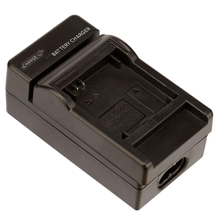 carregador-de-bateria-gopro-veicular-e-tomada-cirilocabos-4