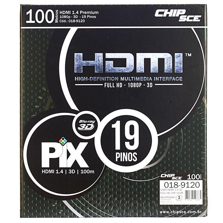 Cabo-HDMI-2.0---4K-Ultra-HD-3D-19-Pinos---100-metros-Cirilo-Cabos