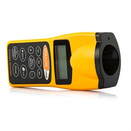 Trena-Eletronica-Digital-Ultrasonic-CP-3007-cirilocabos-4