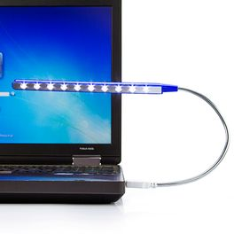 Luz-de-Led-USB-para-Notebook-PC-cirilocabos-1