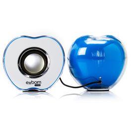 mini-caixa-de-som-portatil-2.0-usb-5w-rms-maca-cs-ma9exbom-cirilocabos-azul