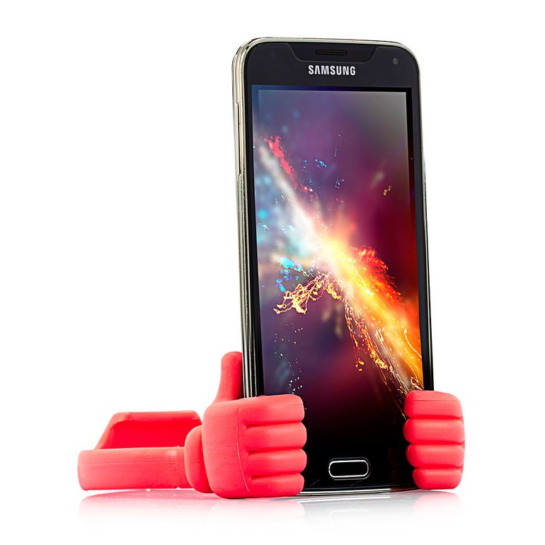 suporte-dock-mesa-celular-tablet-smartphone-importado-cirilo-cabos-rosa-1