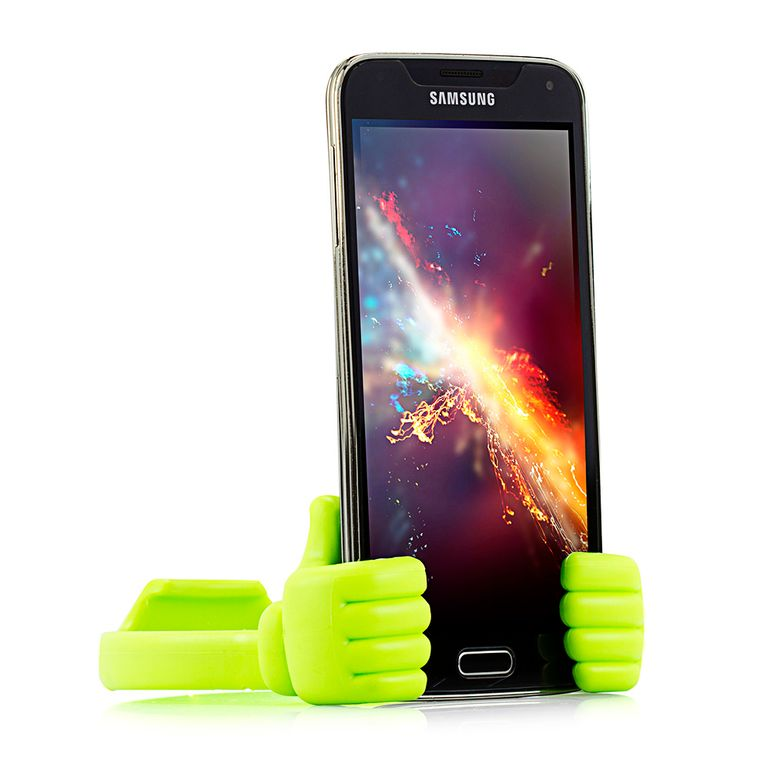 suporte-dock-mesa-celular-tablet-smartphone-importado-cirilo-cabos-verde-1