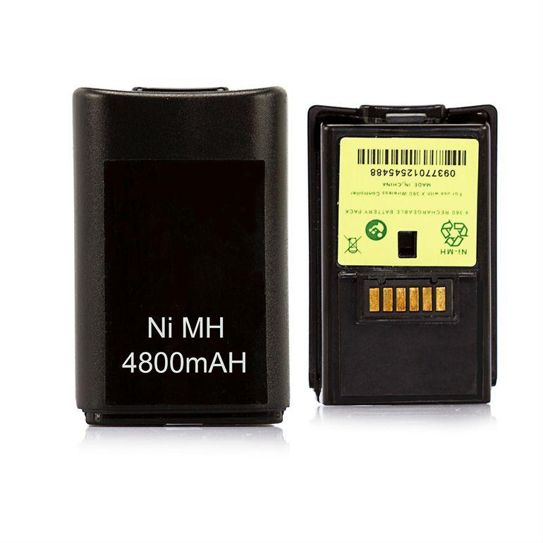 bateria_recarregavel_para_controle_do_xbox_360_4800_mah_cirilocabos_1