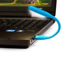 Luz-de-Led-USB-Portatil-para-Notebook-PC-LXS-001-cirilocabos-azul-2