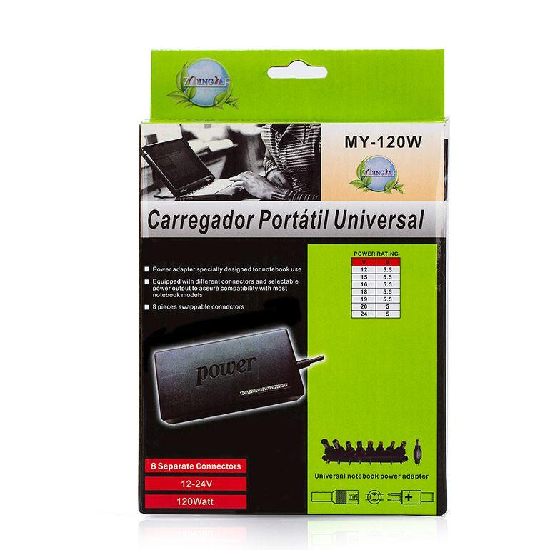 Carregador-Universal-Portatil-para-Notebook-MY-120W-CiriloCabos-5