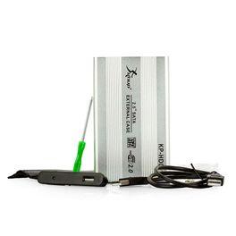 Case-SATA-Externo-para-HD-Notebook-USB-Bolso-CiriloCabos-1