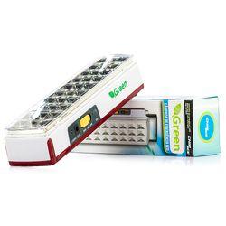 Lampada-de-Emergencia-LED-30-Leds-Green-Bivolt-ChipSce-CiriloCabos-1