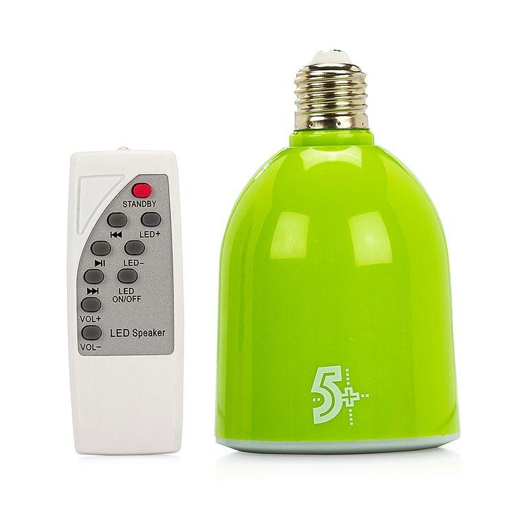 Lampada-LED-com-Caixa-de-Som-Bluetooth-e-Controle-Remoto-cirilocabos-verde-1