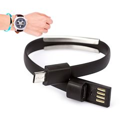 Pulseira_Carregador_via_USB_Celular_Android_e_Windows_Phone_preto_CiriloCabos_2
